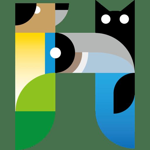 logo-HMP